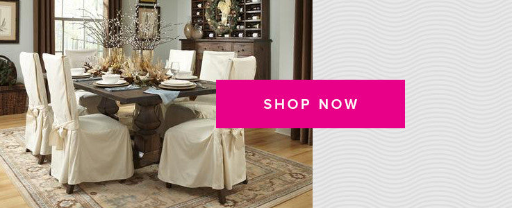 Rugs 101 Selecting Rug Sizes for Every Room