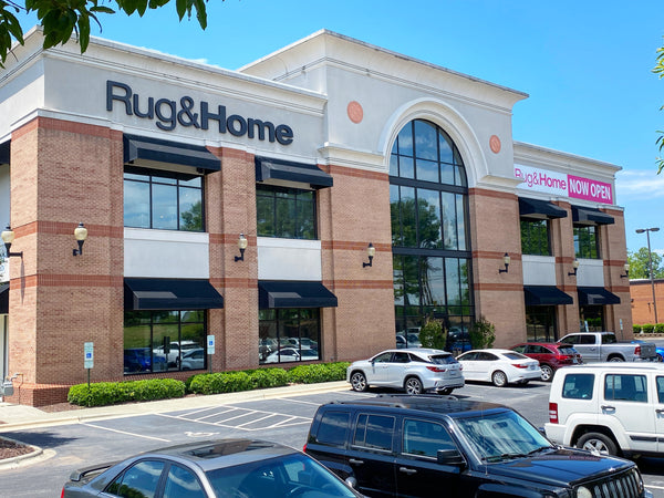Rugs Raleigh Nc Furniture Stores In Raleigh Nc Rug Home