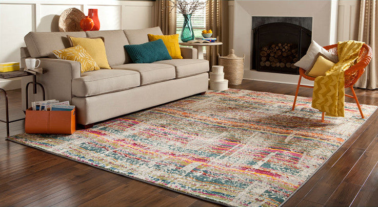 Image Result For Contemporary Rugs X
