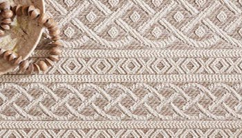 Tan & Neutral Rugs