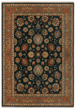 Sovereign Sultana Navy 990 14600 Rug