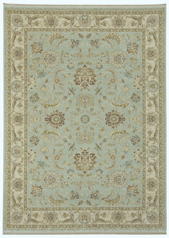 Sovereign Anastasia Robin Egg 00990 14607 Rug