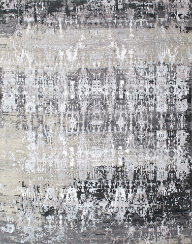 Elite 1333 Silver Made To Order Rug