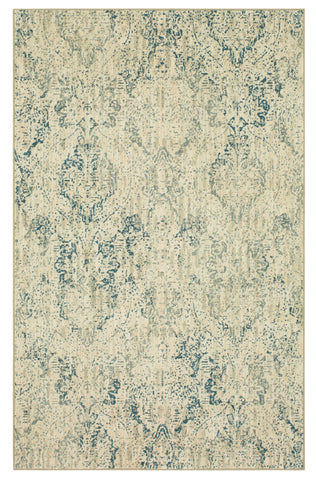 Meraki Tilly by Patina Vie Seaside 39500 25020 Rug