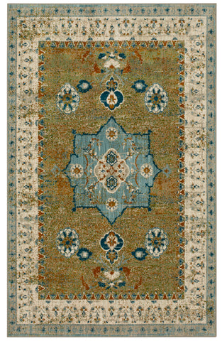 Meraki Promenade Heirloom by Patina Vie  39500 25024 Rug