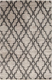 Corso 4039HT Connie Birch/Sterling Rug