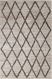 Corso 4040HL Forster Birch/Castle Rug Rectangle 5 x 7.5