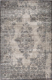 Corso 4073HM Goddard Birch/Mist Rug Rectangle 5 x 7.5
