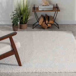 Tywd Refresh By Trisha Yearwood 7803.11 Farrington White Rug