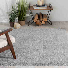 Tywd Refresh By Trisha Yearwood 7804.61 Farrington Grey Rug