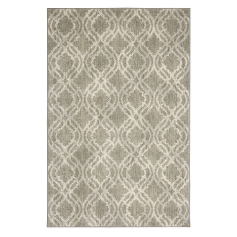 Euphoria Potterton Willow Grey 90274 90075 Rug