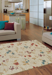 Savannah Sterling Multi 90573 99999 Rug