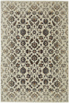 Studio Mohan Sea 90909 60124 Rug