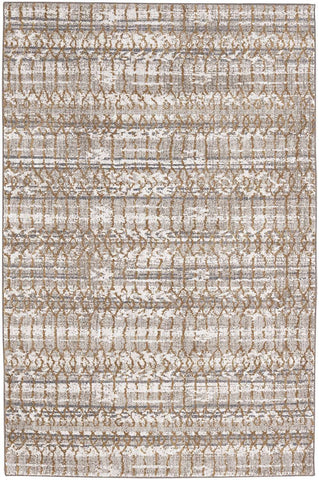 Cosmopolitan Flirt by Patina Vie Brushed Gold 91219 20047 Rug