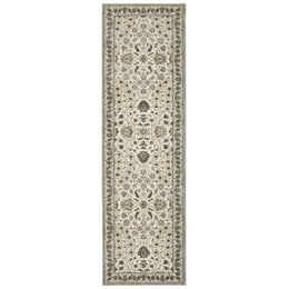 Touchstone Sannox Natural 91518 70032 Rug