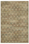 Elements Ophelia Multi 91645 99999 Rug