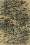 Spice Market Andreu by Virginia Langley Sapphire 91663 50130 Rug