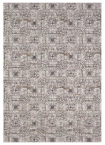Enigma Vibration Dove 91684 70042 Rug