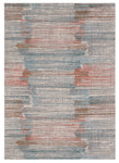 Enigma Horizon Clay 91685 20054 Rug