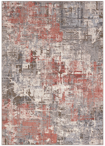 Enigma Igneous Clay 91686 20054 Rug