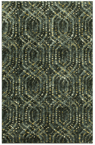 Crescendo Durban Bay Blue 91782 55002 Rug