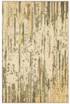 Touchstone Archipelago Willow Grey 91803 90075 Rug