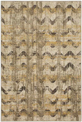 Elements Bar Harbor Oyster 91805 10038 Rug
