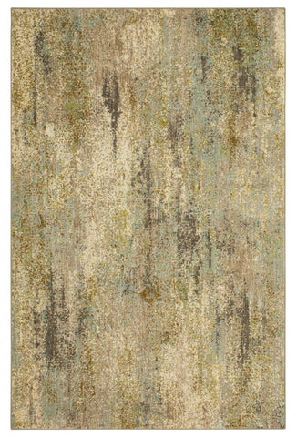 Enigma Tranquil Linen 91811 70042 Rug