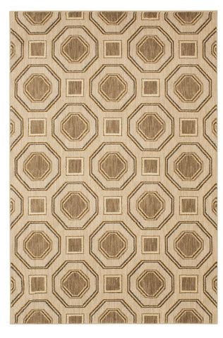 Artisan Octave by Scott Living Linen 91819 X524 Rug