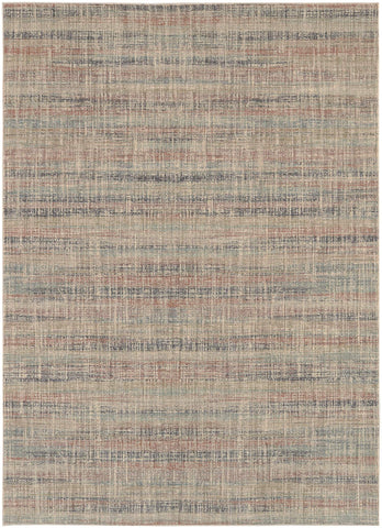 Elements Fowler Coral 91950 20038 Rug
