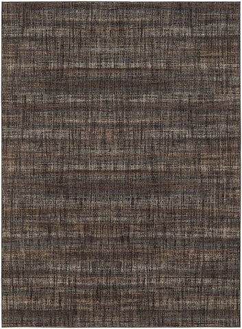 Elements Fowler Black 91950 90083 Rug