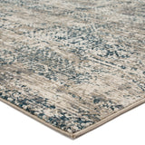Aireloom AIR07 Miro Gray/Blue Rug