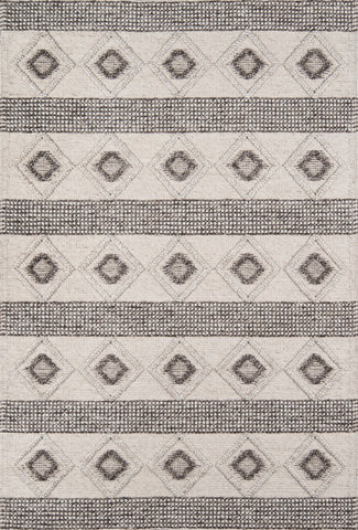 Andes AND-6 Beige Rug