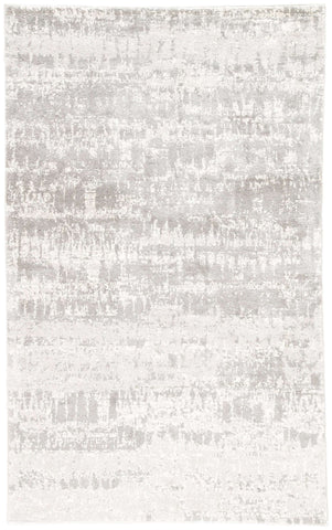 Aston ATO02 Lisbon Pelican / Neutral Gray Rug