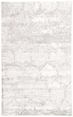 Aston ATO03 Perry Neutral Gray / Pelican Rug