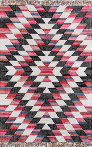 California By Novogratz Cal-3 Temecula Multi Rugs