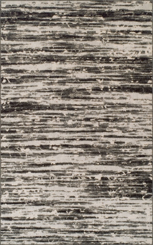 Cadence CE5 Pewter Rug