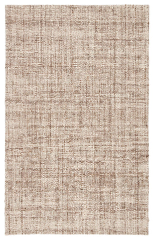 Cambridge CMB01 Season Birch/Tiger's Eye Rug
