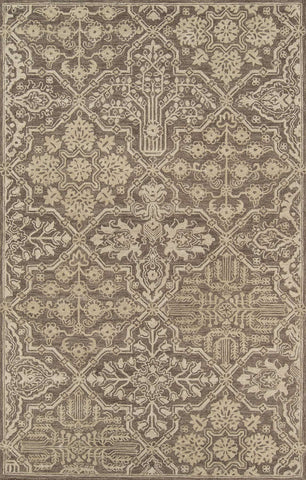 Cosette COS 1 Brown Rug