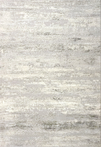 Couture 52019 6444 Ivory/Grey Rug