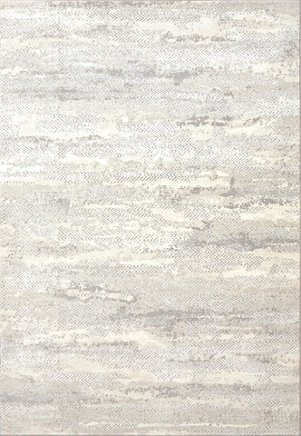 Couture 52028 6424 Grey Rug