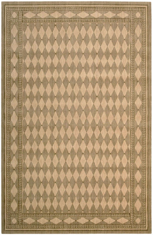Cosmopolitan Cs94 Honey Rug