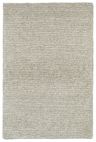 Cotton Bloom Ctb01 03 Beige Rug