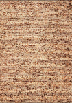 Cortico 6150 Heather Coffee Rug