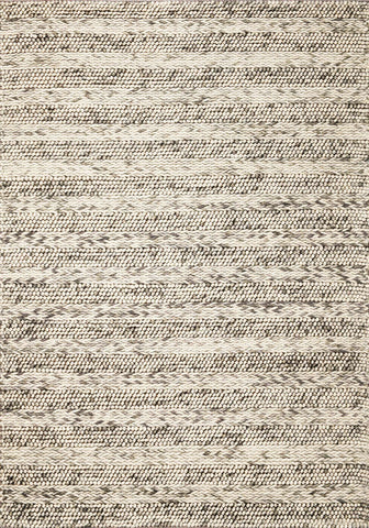 Cortico 6152 Heather Grey Rug