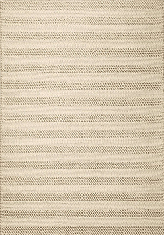 Cortico 6155 Winter White Rug