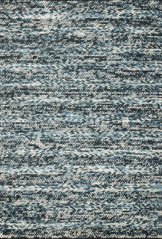 Cortico 6156 Heather Blue Rug
