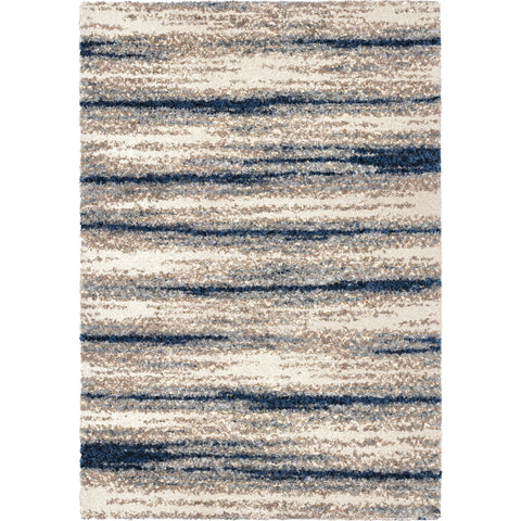 Cotton Tail 8309 Ombre Stone Rug