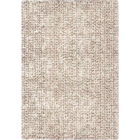 Cotton Tail JA03 Ditto White Rug