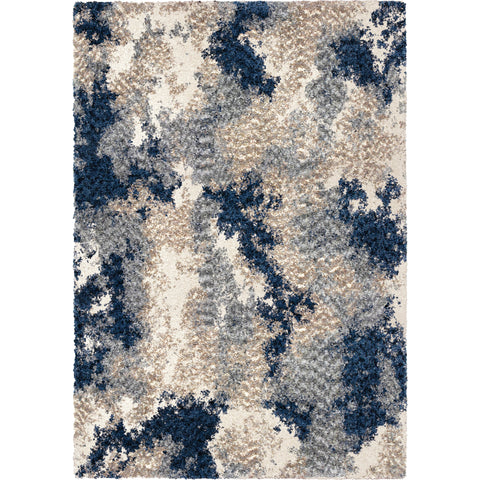 Cotton Tail JA04 Dreamy Taupe Rug